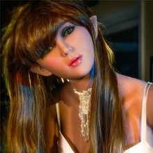 hot selling real doll 155cm europe sexy girl silicone love dolls vagina pussy sex doll for men