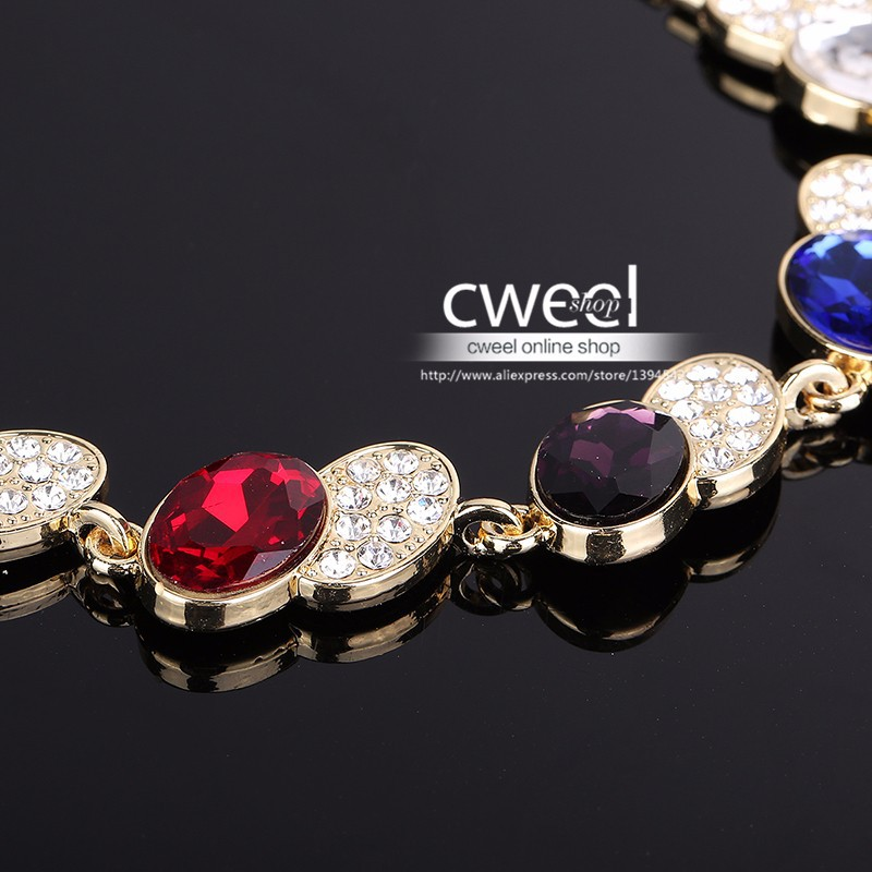 jewelry sets cweel (556)