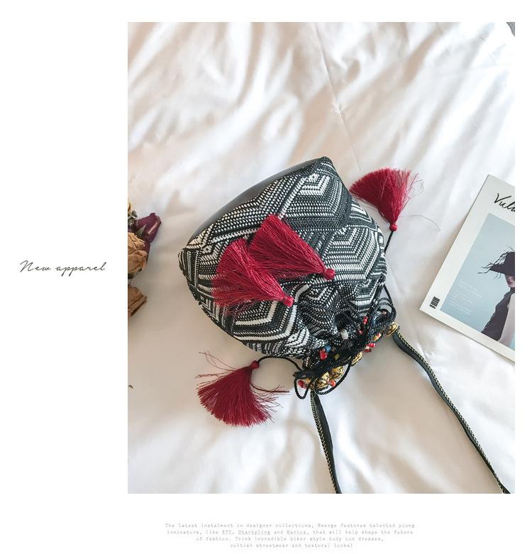 women bag cross body bohemian bags (31)