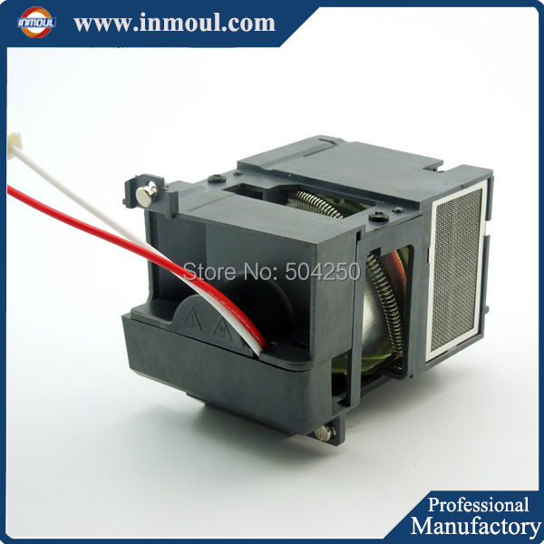 Replacement Projector Lamp SP-LAMP-009 for INFOCUS SP4800 / X1 / X1A / C109 replacement projector lamp sp lamp 058 for infocus in3114 in3116 in3194 in3196