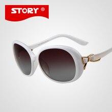 Retro Oval Sunglass Women New vintage fashion sunglasses women brand designer Elegant Bowknot sun glasses Oculos de sol feminino