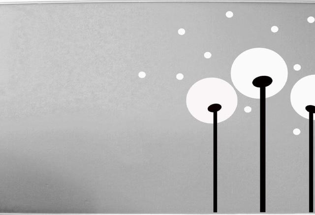 Wanddecoratie Met Licht : Wandlamp flamenco decovista kleurrijke kunst en wanddecoraties