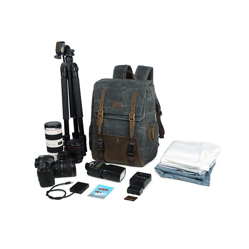digital slr câmera mochila 15.6 Polegada usb