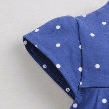 100% Cotton 3 Pcs Outfit