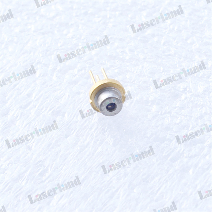 Oclaro 639nm 25mW HL6360MG-A Orange Red Laser Diode LD TE Mode Oscillation