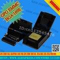 Adaptador BGA 169E do GPG EMMC GPG jtag para pro caixa e caixa ou caixa jtag gpg emmc