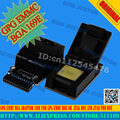 GPG EMMC BGA Adaptor 169E  from GPG for  jtag pro box and gpg emmc box or  jtag box