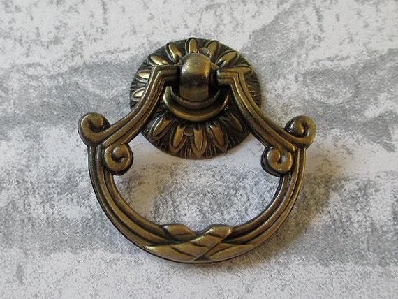 Popular Drop Pull Handles Antique Buy Cheap Drop Pull Handles