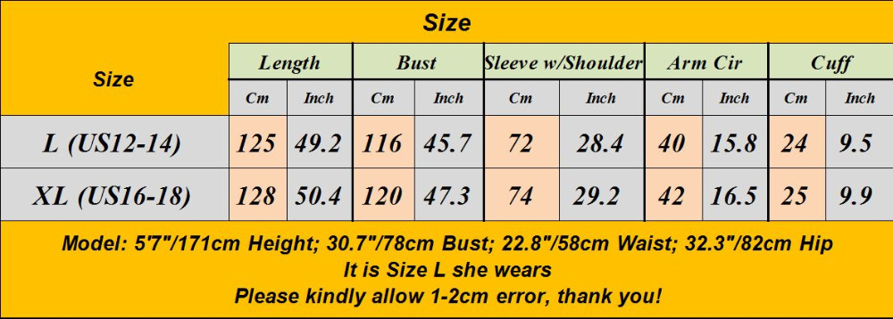 148f58fb14 YESNO AC6 Women Long Maxi Dress Flowy Casual Loose Fit Crew Neck Long  Sleeve 100% Cotton-in Dresses from Women's Clothing on Aliexpress.com |  Alibaba Group