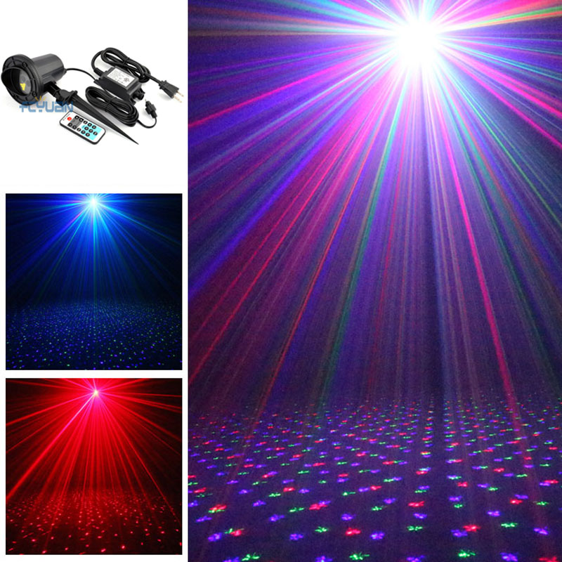 RGB Lights Christmas Decorations For Home Christmas Xmas TreeWedding Marriage Party Decorations Waterproof Outdoor