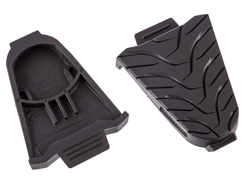 SHIMANO  sh45 SPD CLEAT COVER SM-SH45 bike pedal cleats covers
