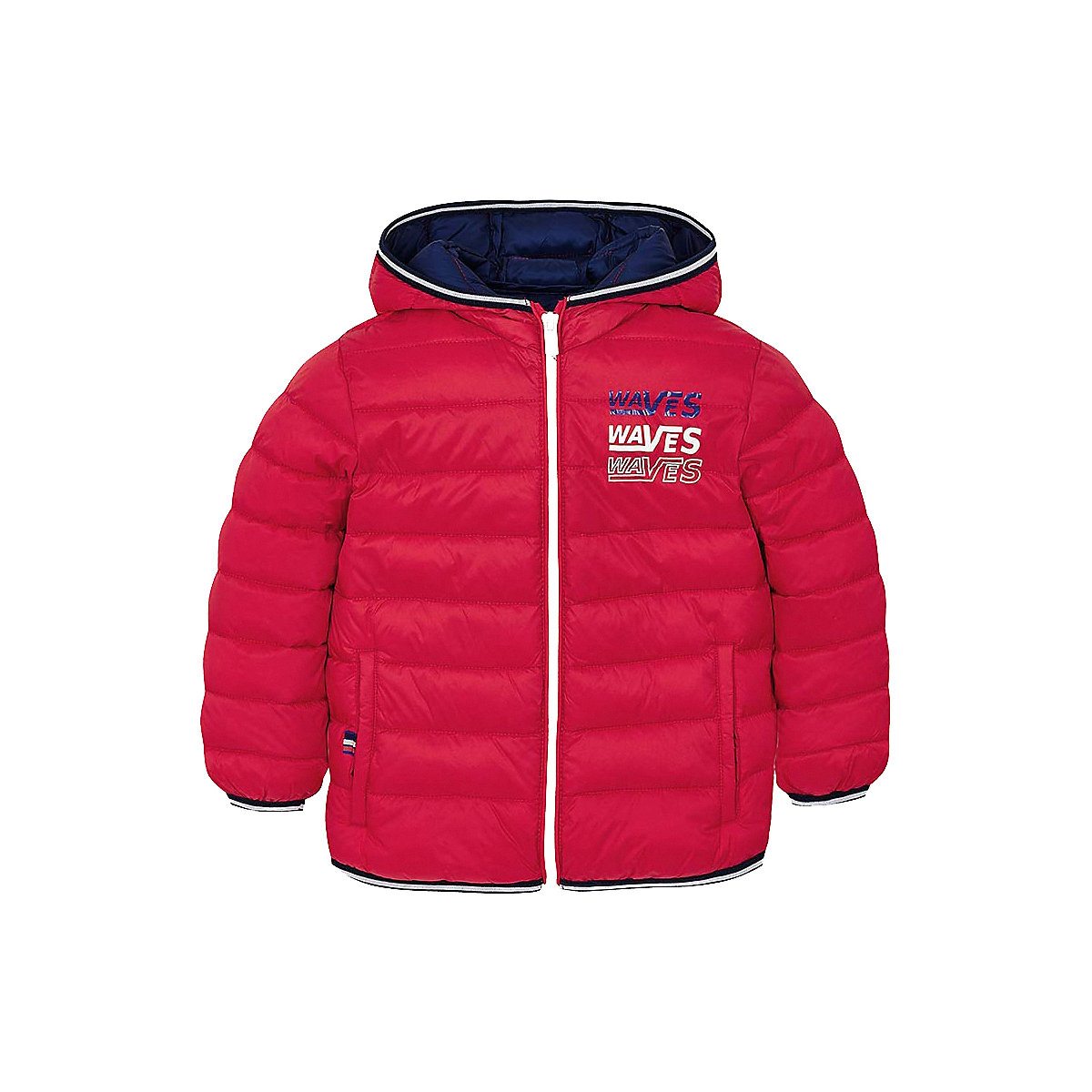 Фото - Mayoral Jackets & Coats 10685278 jacket for boys coat baby clothes children clothing outwear boy reima jackets 8688821 for boys polyester winter fur clothes boy