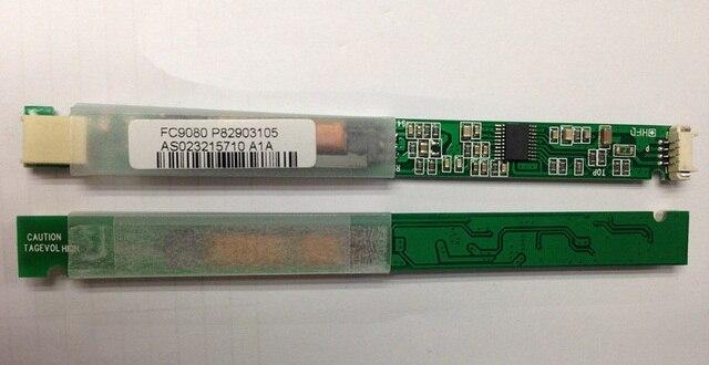 SSEA Wholesale New LCD Screen Inverter Board For Toshiba Satellite M300 M306 M308 M330 M332 M333 M338 U300 L310 Free Shipping