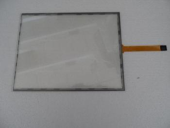 New For  2200 5D2210.01 Touch Screen Glass Digitizer Panel
