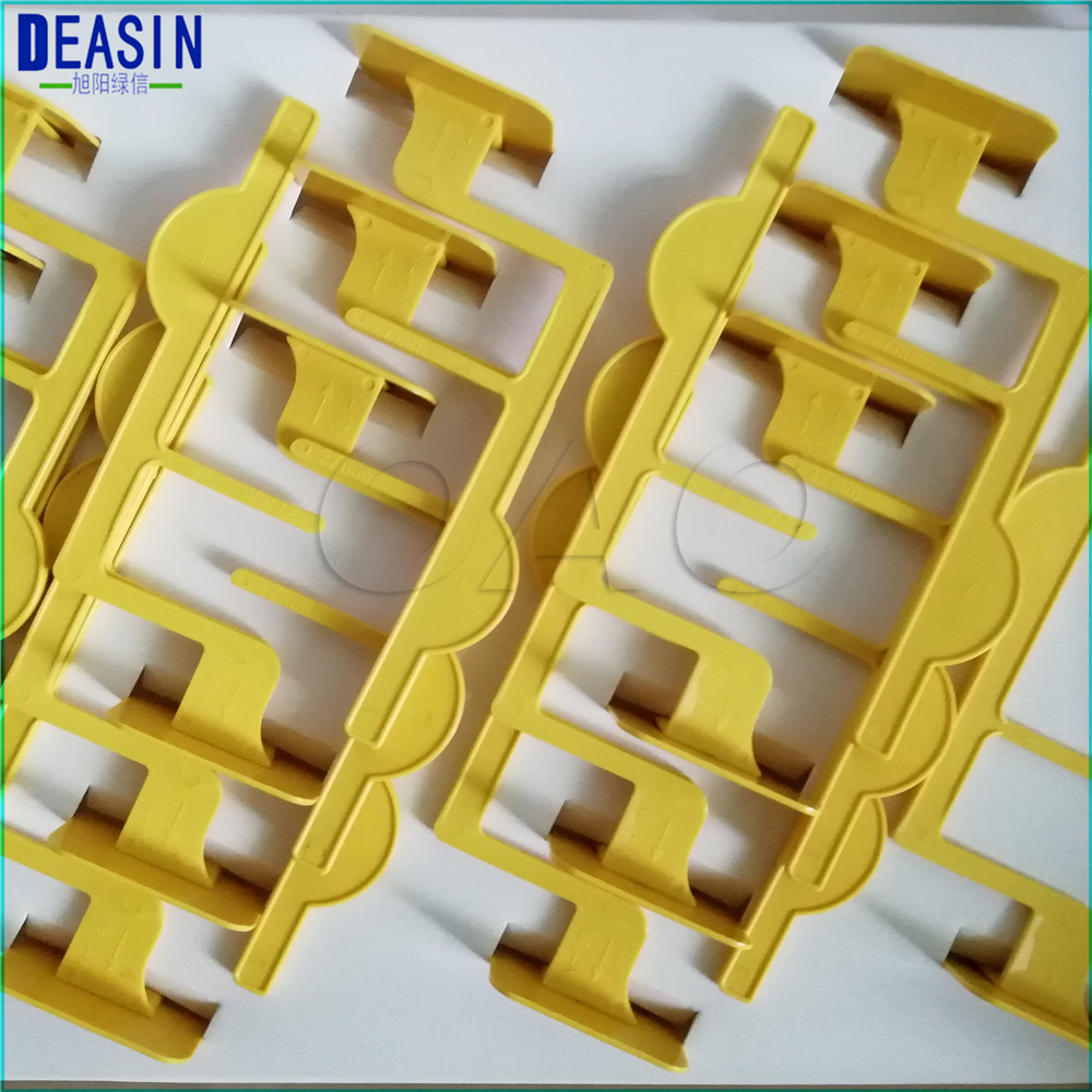 30pcs 15pcs set Dental X Ray Holders film phosphor plate holder