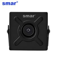 Smar Newest HD CCTV IP Camera Metal Home Security Camera 720P 960P 1080P Mini Camera Onvif