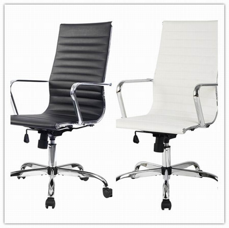 PU Taburete silla de oficina giratorio ajustable plegable ergonomica diseno HW51438 pu taburete silla de oficina giratorio ajustable plegable ergonomica diseno hw51438
