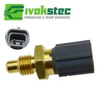 Nuevo Sensor de temperatura de combustible HP3 para Toyota Land Cruiser Prado KZJ90 1KZTE 294009-0020