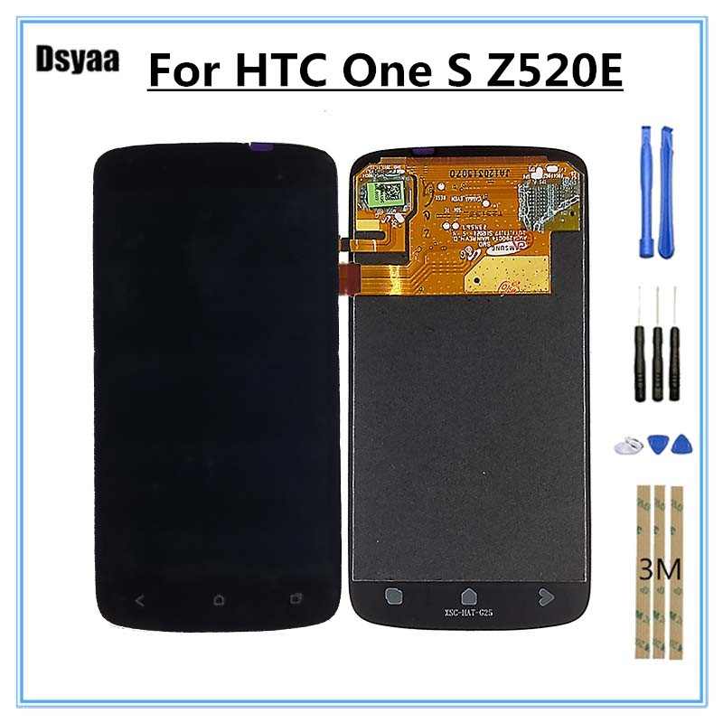 Mobile Phone Parts Mobile Phone Lcds For 5.7 Fhd Xiaomi Mi Note 2 Lcd Display Touch Screen Digitizer Assembly Note2 1920x1080 Xiaomi Mi Note 2 Display Replacement