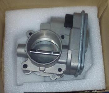 Throttle Body Assembly For DODGE AVENGER JOURNEY CALIBER JEEP PATRIOT