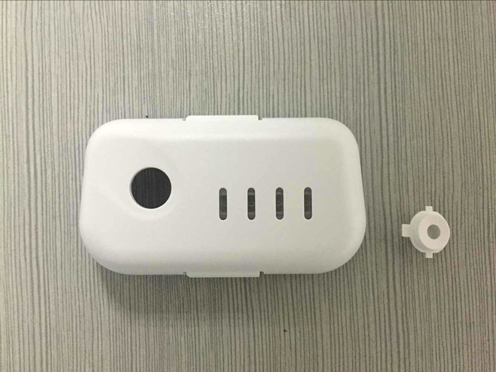 DJI phantom 3 Accessories Battery cover