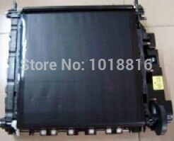 все цены на  100% tested  original HP5500 5550 Transfer Kit C9734B C9656-69011B  on sale  онлайн
