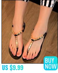 800-Sandals-6-13A_01