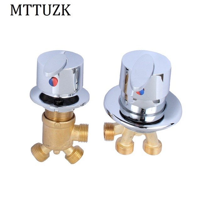 brass kitchen newport rohl bathroom of jacuzzi faucets best faucet picture sinks waterfall tub for