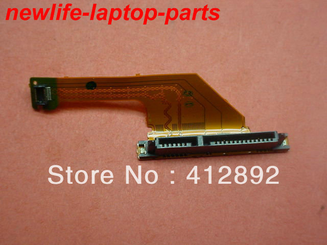 ФОТО original VGN-SZ series HDD hard driver cable 1-874-114-11 FPC-84 test good free shipping