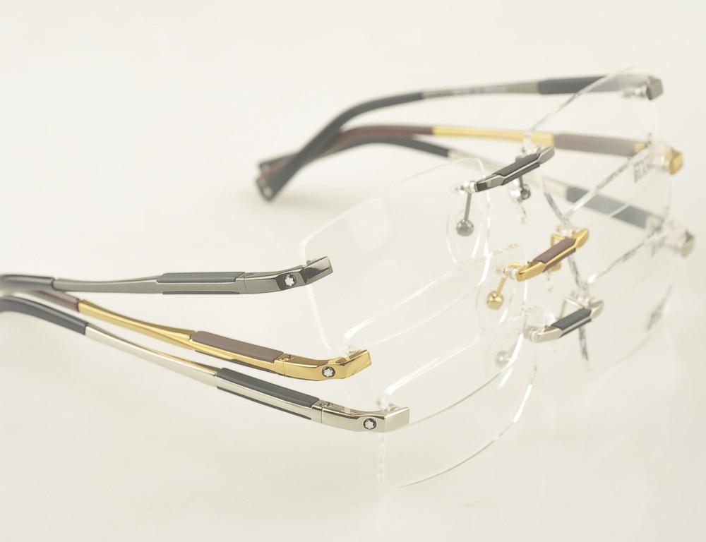 Großartig Italian Eyeglass Frames Fotos - Benutzerdefinierte ...