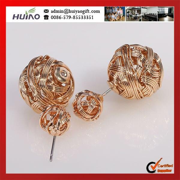HY-6631 EARRING (11)