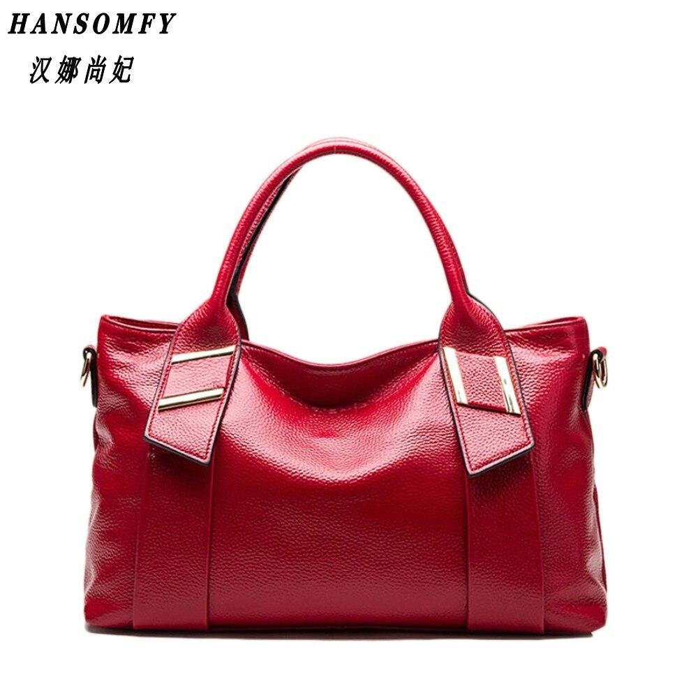 100-genuine-leather-women-handbags-2017-new-brand-women-shoulder-bags-ladies-casual-tote-top-handle-women-messenger-bag