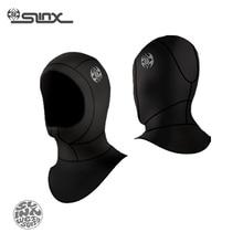 Waterproof Face Mask 32