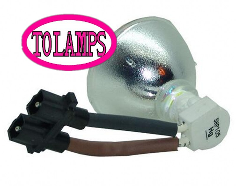 SHP105 Original projector Lamp BL-FU200C/SP.86J01G.C01 FOR EP708 EP709S EP712 EX990S FS704 SP7600 TS350 TX650 CP705