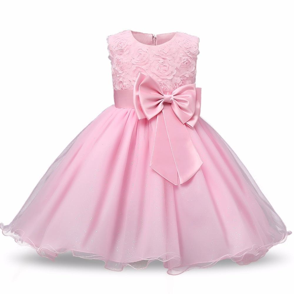 2017 New teenagers Girl Dress  Wedding Birthday Princess Dresses For Girls Flower Party dress Prom Designs Children's Costume marfoli girl princess dress birthday