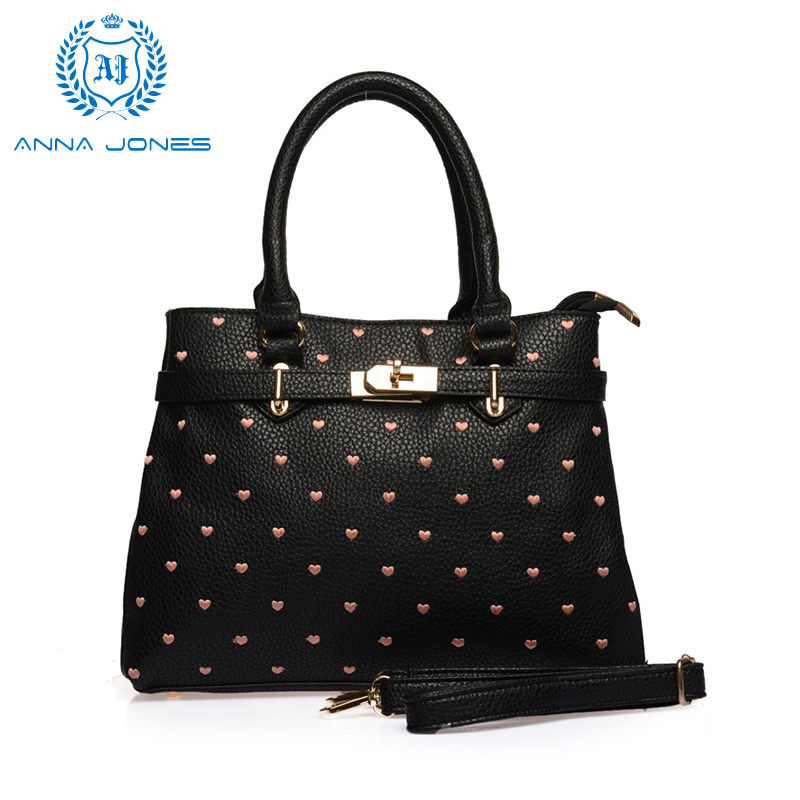 2017 Newest Best Selling Designer Handbags High Quality Women Bag Purses Shoulder Bag Handbags on Sale