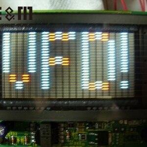 20x8 All New VFD Display Scree