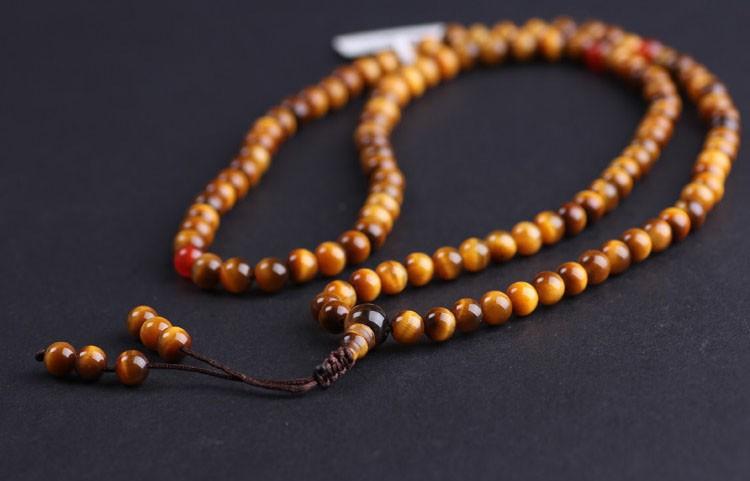 tibetan-108-beads-mala25d