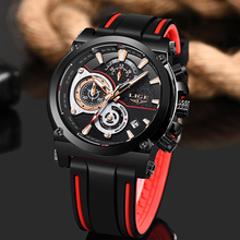 2016 New NAVIFORCE Watches Men Luxury Brand Full Steel Army Military Quartz Watch Man Sports Clock Wrist Watch Relogio Masculino цена