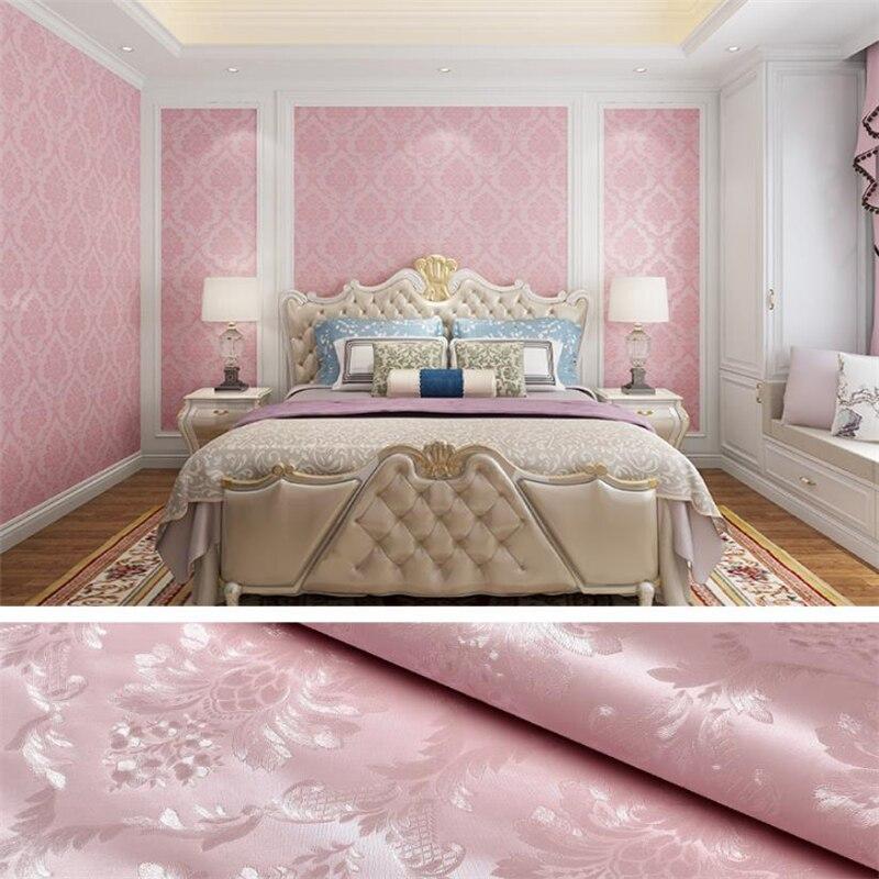 Imperméable PVC simple plaine texture en relief auto-adhésif chambre salon papier peint rénovation maison 10 mètres
