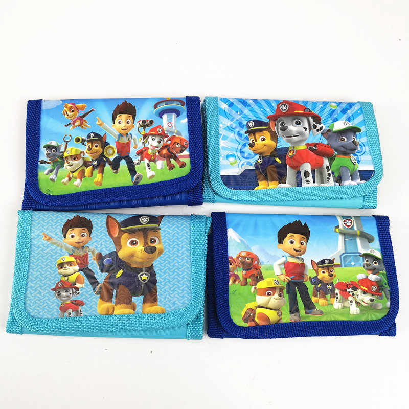 Paw Patrol Christmas.Paw Patrol Disposable Cups Mugs Paw Patrol Mini Coin Purse Money Bag Wallet Christmas Party Favors For Kids Boy Girl Birthday
