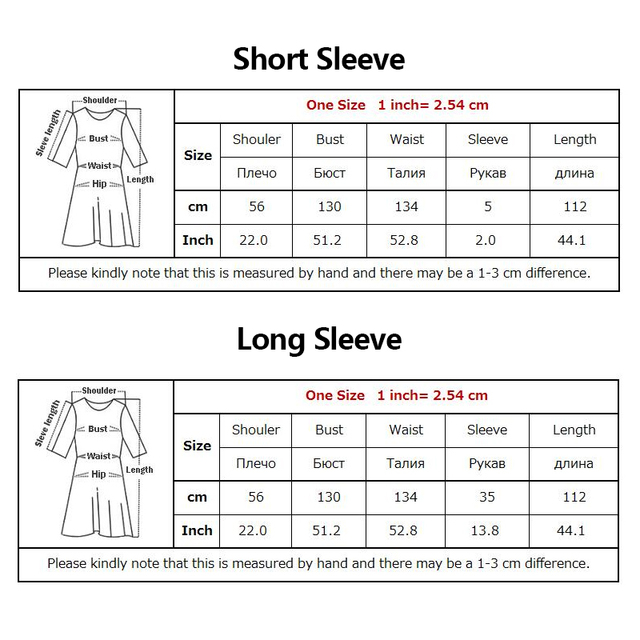 2018 Autumn Women Painting Style Black Shirt Dress Long Sleeve Knee Length Printed Girls Plus Size Party Club Wear Dresses 3400