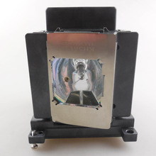 Replacement Projector Lamp 003-120504-01 for CHRISTIE DH D700 / DS +750