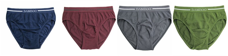бамбуковые волокна высокое качество мужская нижнее белье краткая супер удобные приталенный классический дизайн