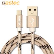 Телефон/oneplus type bastec type-c т. д. штекер позолоченный c линия macbook