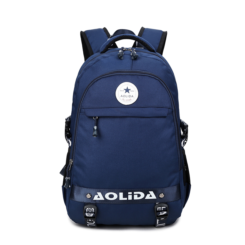 Man's Oxford Backpack Travel Laptop Backpack Men Large Capacity Rucksack Shoulder School Bag Mochila Escolar sac a dos hot casual travel men s backpacks cute pet dog printing backpack for men large capacity laptop canvas rucksack mochila escolar