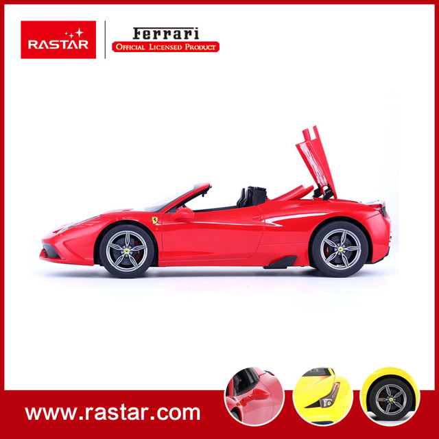 Rastar licensed brinquedos rc 114 remote control toys one key to open the door  sc 1 st  AliExpress.com & Rastar licensed brinquedos rc 1:14 remote control toys one key to ...