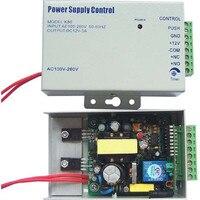 מנעול דלת חשמלי יציב 12 V/3A דלת מכונה ייעודי אספקת חשמל/זעירים כוח/חשמל נעילה חשמלית/מערכת בקרת גישה