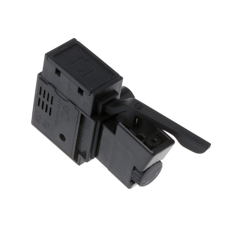 <font><b>FA2</b></font>-<font><b>6</b></font>/<font><b>1BEK</b></font> Lock on Power Tool Electric <font><b>Drill</b></font> Speed Control Trigger Button <font><b>Switch</b></font> image