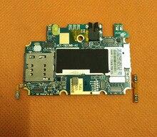 "Kullanılan Orijinal anakart 2G RAM + 16G ROM Anakart için Cubot S500 MTK6735A Quad Core 5.0 ""HD ücretsiz kargo"